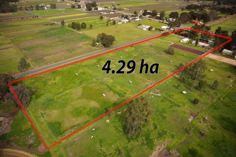 3 Cathedral Avenue, Upper Swan, 6069, North East Perth - Other / Trenton Park - Swan Valley Equestrian Facility / Garage: 2 / Open Spaces: 30 / Toilets: 2 / $1,650,000