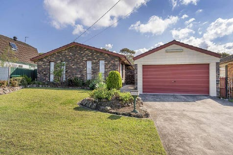 32 Tudawali Crescent, Kariong, 2250, Central Coast - House / Delightful & Family Friendly Home. / Garage: 2 / Ensuite: 1 / $695,000