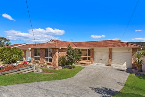12 Highview Street, Tumbi Umbi, 2261, Central Coast - House / Just Move In / Garage: 2 / P.O.A