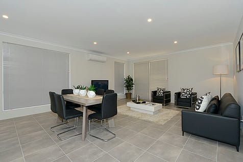 20 Bartley Chase, Aveley, 6069, North East Perth - House / Brand New Dale Alcock Home / Garage: 2 / Ensuite: 1 / Living Areas: 1 / Toilets: 2 / $432,500