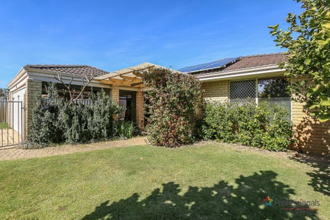 76 Hamelin Drive, Ballajura, 6066, North East Perth - House / CALLING FIRST HOME OWNERS! / Carport: 2 / Air Conditioning / Alarm System / Toilets: 2 / $375,000