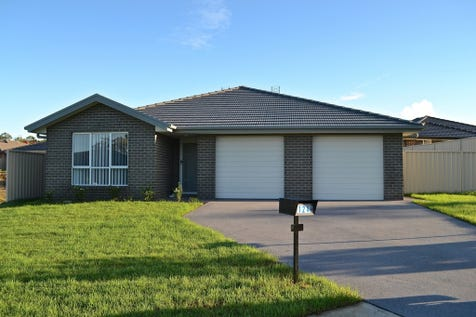 124A&B Colorado Drive, Blue Haven, 2262, Central Coast - House / DUAL INCOME OPPORTUNITY - ALMOST COMPLETE / Carport: 2 / $749,000