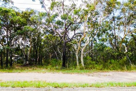 534 Bushells Ridge Road, Wyee, 2259, Central Coast - Residential Land / Opportunity Knocks!.. / P.O.A