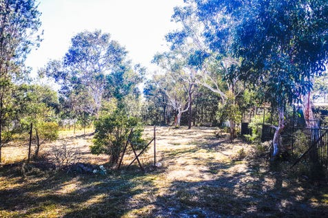26 Pirama Road, Wyee, 2259, Central Coast - Residential Land / Check Me Out!! / $109,000