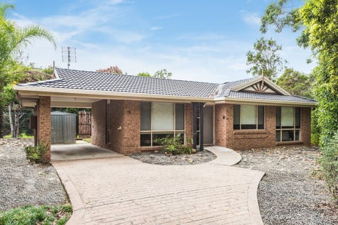 23 Eden Grove, Erina, 2250, Central Coast - House / Charming Family Home / Carport: 1 / Open Spaces: 1 / P.O.A