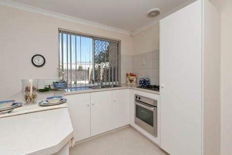 103A Princess Road, Balga, 6061, North East Perth - Duplex/semi-detached / UNDER OFFER / Carport: 1 / $289,000