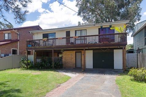 73 Liamena Avenue, San Remo, 2262, Central Coast - House / WOW - WATERVIEW'S / Garage: 2 / $439,000