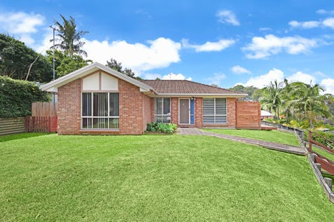 14 Paramount Place, Glenning Valley, 2261, Central Coast - House / Under Contract / Toilets: 1 / P.O.A