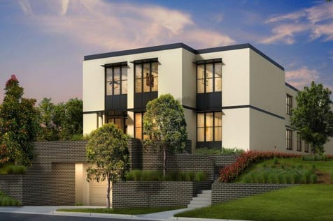4 Ormond Street, Gosford, 2250, Central Coast - Studio / BRAND NEW BOARDING HOUSE FOR INVESTORS HIGH YIELD RETURN!!! RARELY THIS OPPORTUNTY ON MARKET!!! / Open Spaces: 6 / Secure Parking / Air Conditioning / Alarm System / Broadband Internet Available / Pay TV Access / Toilets: 19 / P.O.A