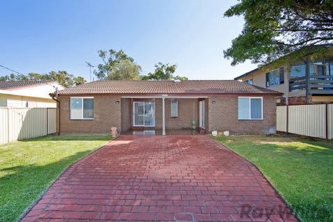 36 Robson Avenue, Gorokan, 2263, Central Coast - House / Rare Investment Chance / Open Spaces: 2 / Air Conditioning / Toilets: 2 / P.O.A