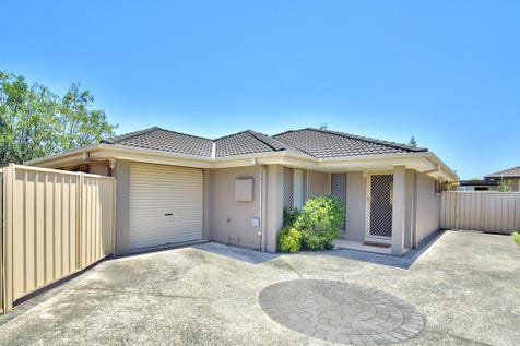 3/16 McLachlan Avenue, Long Jetty, 2261, Central Coast - Villa / Immaculate 3 Bedroom Villa / Garage: 1 / P.O.A