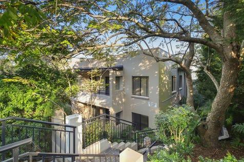 4/61 Donnison Street, Gosford, 2250, Central Coast - Unit / Contemporary Apartment & Convenient Location / Garage: 1 / $395,000