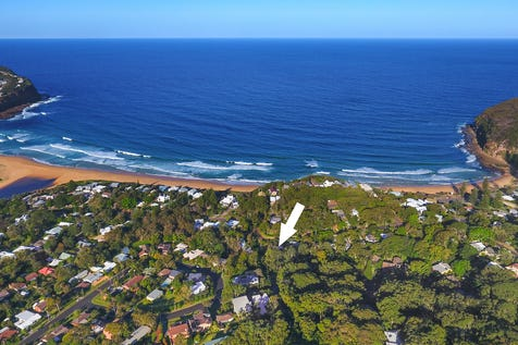 2 Tungarra Parade, Macmasters Beach, 2251, Central Coast - House / Superbly located home with potential to capitalise / Carport: 1 / P.O.A