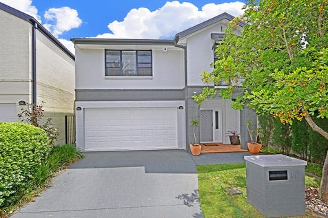 """10 Greenwich Place, Mardi, 2259, Central Coast - House / Mardi – Resort Lifestyle – """"The Best of the Best"""" / Balcony / Garage: 2 / Secure Parking / Air Conditioning / Toilets: 3 / $630,000"""