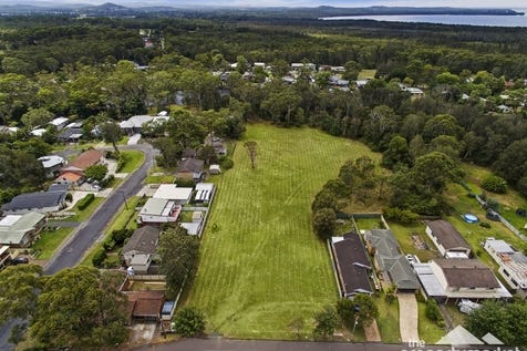 64 Chittaway Road, Chittaway Bay, 2261, Central Coast - Residential Land / Exceptional Development Opportunity / P.O.A
