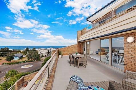 6/172-174 Avoca Drive, Avoca Beach, 2251, Central Coast - Apartment / Views & Position = Lifestyle / Garage: 1 / P.O.A
