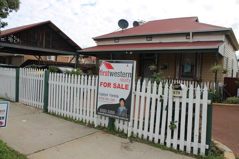 91A Great Northern Highway, Midland, 6056, North East Perth - House / A RESTORED HERITAGE CHARACTER HOME! / Carport: 2 / Toilets: 2 / $379,000