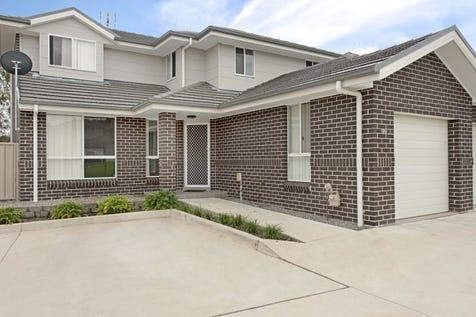 39/14 Lomandra Terrace, Hamlyn Terrace, 2259, Central Coast - House / Modern Near New Townhouse / Garage: 1 / Built-in Wardrobes / Dishwasher / Ensuite: 1 / $440,000