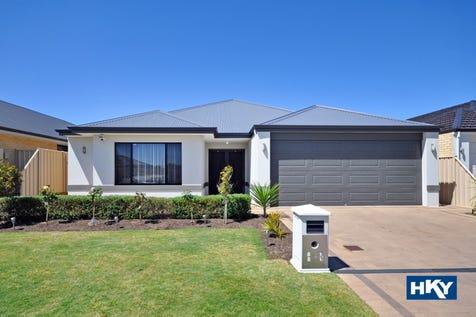 14 Bonarda Way, Caversham, 6055, North East Perth - House / Big on Brookleigh Lifestyle! / Garage: 2 / $559,000