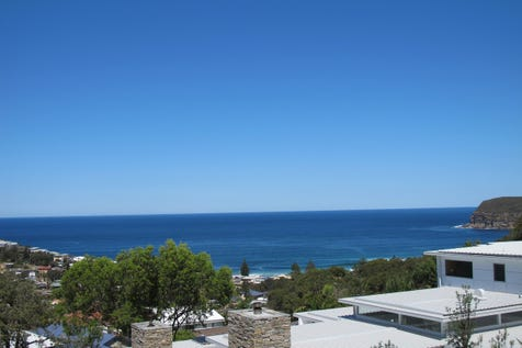 5 Munyana Street, Copacabana, 2251, Central Coast - House / It's all about the Views / Deck / Garage: 1 / Split-system Air Conditioning / Toilets: 2 / $775,000