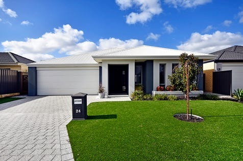 24 Worthington Road, Brabham, 6055, North East Perth - House / Don't let this one get away! / Garage: 2 / Ensuite: 1 / Toilets: 2 / P.O.A