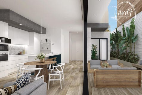 6/4-6 Bangalley Way, Avalon Beach, 2107, Northern Beaches - Townhouse / Stunning new luxury residence  / Garage: 3 / P.O.A