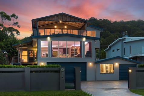 18 Couche Crescent, Koolewong, 2256, Central Coast - House / IMPRESSIVE DUAL-OCC FAMILY HOME / Carport: 2 / Garage: 4 / P.O.A