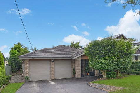 21 Buckland Avenue, Kanwal, 2259, Central Coast - House / Quality Level Living Modern Home / Fully Fenced / Garage: 2 / Remote Garage / Air Conditioning / Dishwasher / Reverse-cycle Air Conditioning / Split-system Heating / Ensuite: 1 / $625,000