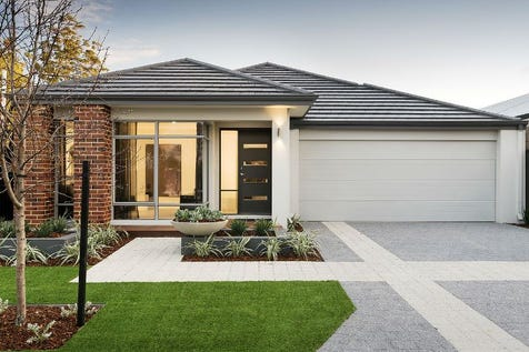 Lot 3 Kenneth Road, High Wycombe, 6057, North East Perth - House / Exclusive block, Save $$$. Home and Land Package in High Wycombe. / Garage: 2 / Secure Parking / Toilets: 2 / $440,600