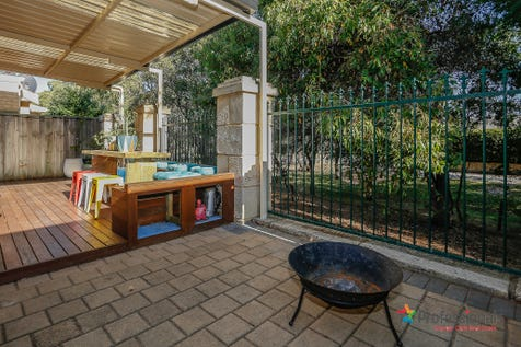 11 The Fairways, The Vines, 6069, North East Perth - House / The time has come….. / Garage: 1 / Secure Parking / Air Conditioning / Alarm System / Floorboards / Toilets: 2 / $289,000