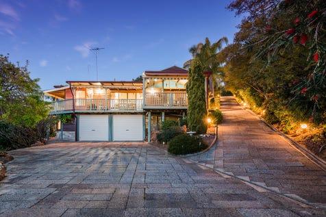 36 Dryandra Crescent, Darlington, 6070, North East Perth - House / Character, Charm and Views / Garage: 2 / P.O.A