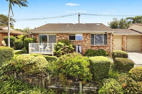 9/93 Old Gosford Road, Wamberal, 2260, Central Coast - Villa / Single Level Villa, Walk to Shops & Beach / Garage: 1 / $550,000