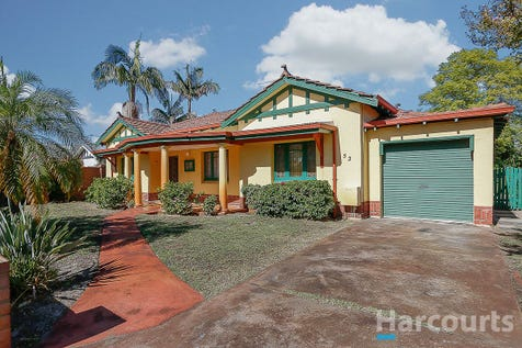 53 Grand Promenade, Bayswater, 6053, North East Perth - House / Once in a While / Carport: 1 / P.O.A