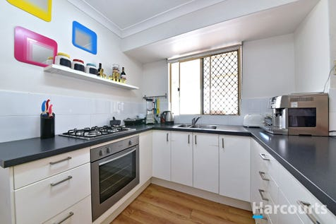 2/30 Moldavia Street, Tuart Hill, 6060, North East Perth - Villa / Tranquility in Tuart Hill / Garage: 1 / $369,000