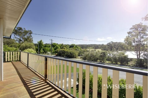 5 Pearce  Road, Kanwal, 2259, Central Coast - House / 33 DAY SALE - SOLD ON OR BEFORE 24TH DECEMBER, 2016 / Garage: 2 / $410,000
