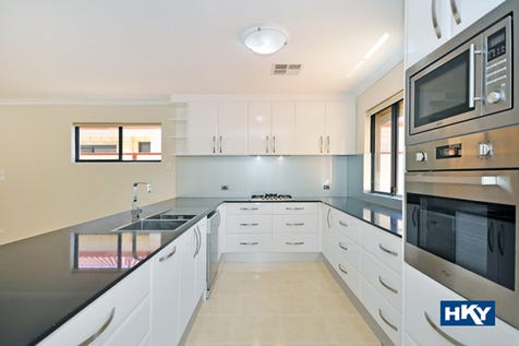 5B Maritana Street, Morley, 6062, North East Perth - House / SECOND CHANCE! WOW! Refreshed and Rejuvenated! / Courtyard / Garage: 2 / Remote Garage / Air Conditioning / Dishwasher / Ensuite: 1 / Living Areas: 2 / Toilets: 2 / $475,000