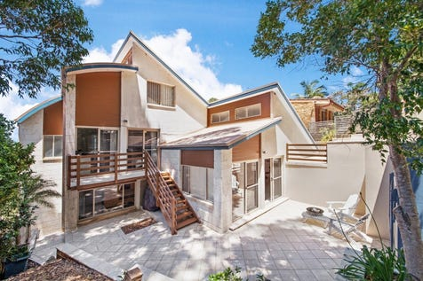 71 Broadwater Dr, Saratoga, 2251, Central Coast - House / Showstopper / Garage: 2 / P.O.A