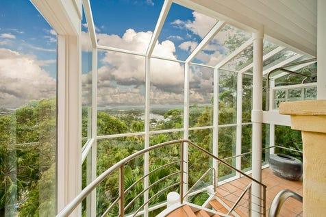 60 Cheryl Crescent, Newport, 2106, Northern Beaches - House / Pittwater Panorama / Garage: 2 / $1,495,000