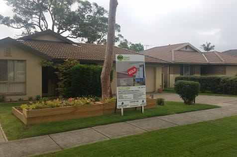 77 Highview Avenue, San Remo, 2262, Central Coast - House / SOLD PRIOR TO AUCTION. AUCTION CANCELLED / Garage: 2 / P.O.A
