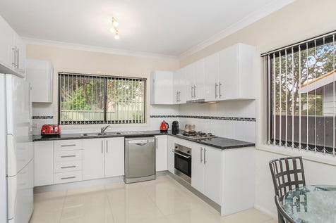 3/56 Gallipoli Avenue, Blackwall, 2256, Central Coast - Villa / Immaculately presented villa in a small complex  / Carport: 1 / Air Conditioning / Built-in Wardrobes / Dishwasher / $475,000