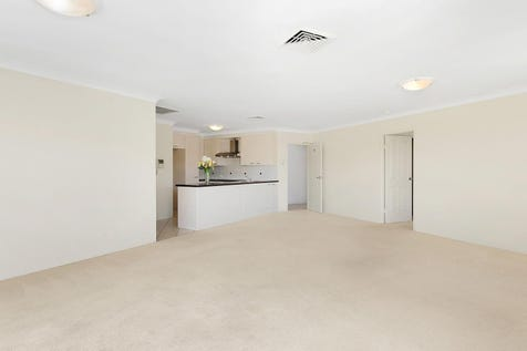 25/74 Hutton Road, The Entrance North, 2261, Central Coast - Apartment / Perfect investment opportunity not to be missed / Carport: 2 / $495,000