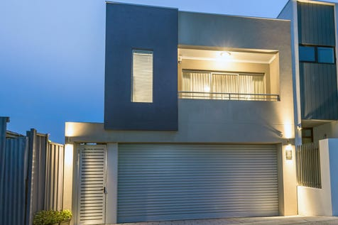 136B Glendower Street, Perth, 6000, Perth City - House / HOME OPEN Saturday 25th November 1.45pm - 2.30pm / Garage: 2 / Toilets: 2 / $939,000