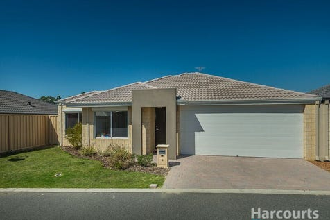 3 Falmer Lane, Girrawheen, 6064, North East Perth - House / Howe Does He Do It? Sold By Redmond !! / Garage: 2 / P.O.A