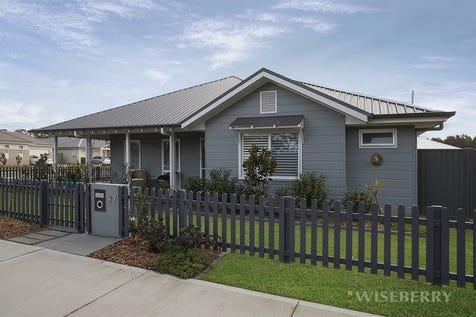 97 Louisiana Road, Hamlyn Terrace, 2259, Central Coast - House / TENDER LOVING CARE / Garage: 2 / $700,000