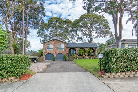 47 Eastern Road, Tumbi Umbi, 2261, Central Coast - House / You Must See This  / Garage: 2 / $680,000