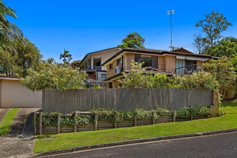 18 Holmes Road, Terrigal, 2260, Central Coast - House / Double The Value / Garage: 1 / $670,000