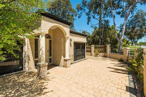 158a Moulden Avenue, Yokine, 6060, North East Perth - House / 191 SQM FRONT VILLA / Garage: 2 / $610,000