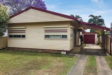 91 McEvoy Avenue, Umina Beach, 2257, Central Coast - House / THREE BEDROOM BEAUTY / Carport: 1 / Garage: 1 / Toilets: 2 / $599,000