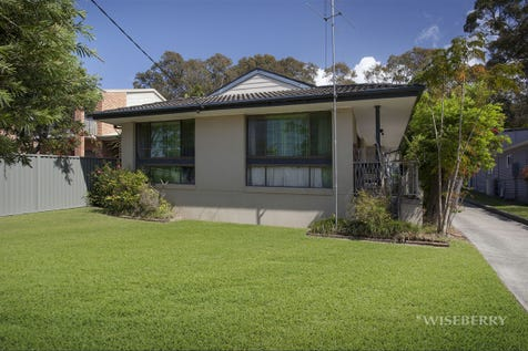 21 Tuggerawong Road, Wyongah, 2259, Central Coast - House / SURPRISE PACKAGE! / Garage: 1 / $410,000