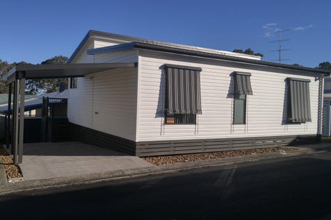 Unit 30/186 Sunrise Ave, Halekulani, 2262, Central Coast - House / Brand New / Balcony / Carport: 1 / Built-in Wardrobes / $269,000